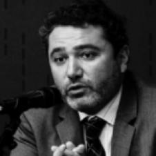Francesco Martucci
